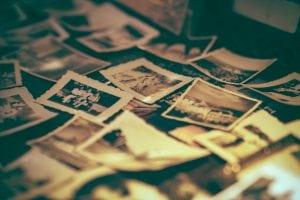 Are You Living Out Ancestor Trauma?