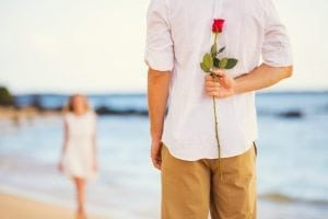 Is He Into You? The Key Signs to Look for!